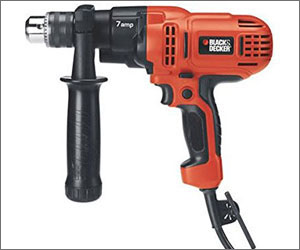 BLACK-DECKER-DR560-corded-power-drill