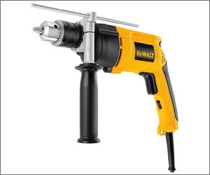 Best VSR Hammer Drill