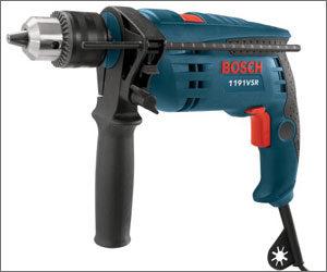 Bosch-1191VSRK-Drill-under-100