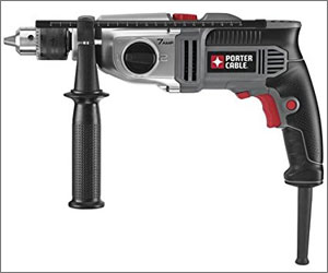 PORTER-CABLE-PC70THD-Hammer-Drill