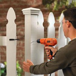 best cheap drill