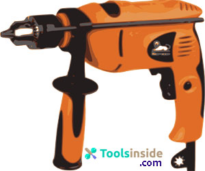 What-is-a-Corded-Drill-Machine