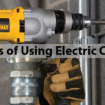 5 Benefits of Using Electric Corded Drill – The Ultimate Guide