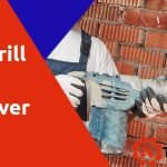 Hammer Drill vs Impact Driver – Basic Difference You Should Know