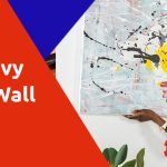 How to Hang Heavy Stuff on Wall Easily- Step by Step Guide