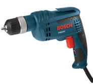 Bosch-1006VSR-best-selling