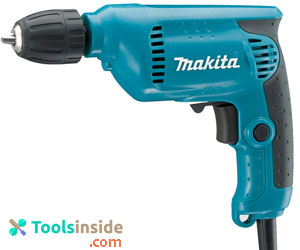 Makita-drill-brand