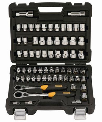 BOSTITCH-BTMT72287-socket-wrench-set