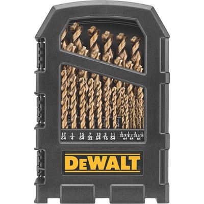 DEWALT-DW1269-29-Piece-bits