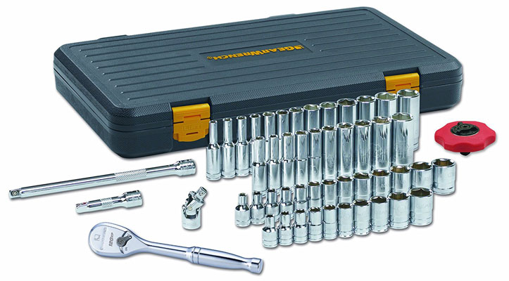 GearWrench-80300P-socket-wrench-set