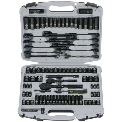 Stanley-92-839-ratchet-set