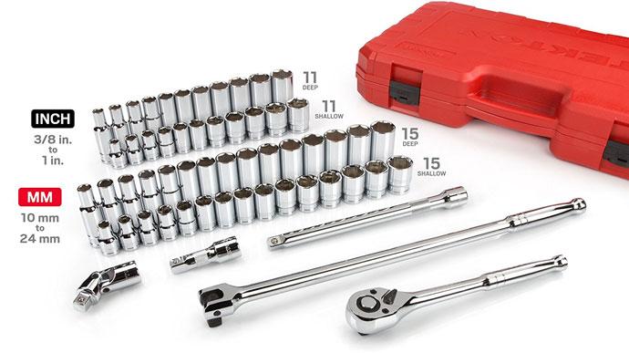TEKTON-1-2-Inch-Drive-Socket-Set