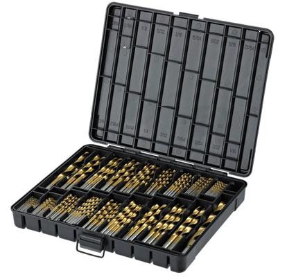 Titanium-Drill-Bit-Set-for-Metal