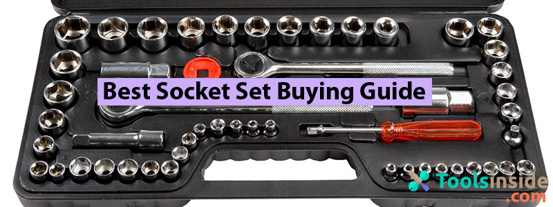 ratchet set buying guide