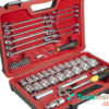 10 Best Socket Set – Reviews On a Budget 2017 (Updated)