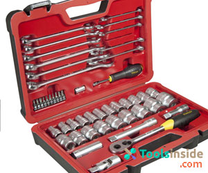 10 Best Socket Set for the Money – Ratchet Set Reviews on a Budget