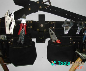 10 Best Framing Tool Belt Reviews 2018 – Complete Buying Guide