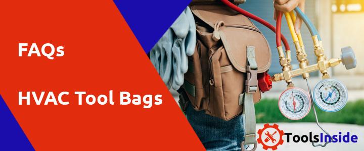 Fqas-On-HVAC-Tool-Bags
