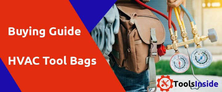 HVAC-Tool-Bags-Buying-Guide