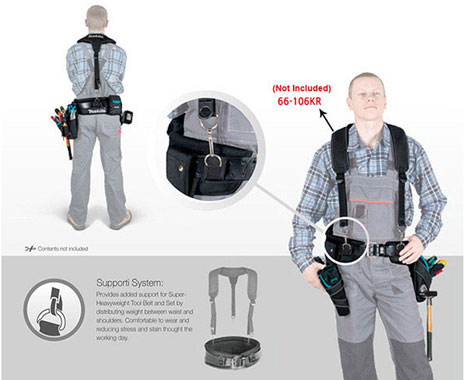 How-to-Wear-a-Tool-Belt-with-Suspenders