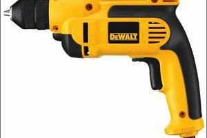10 Best Lightweight Drill for a Woman – Boost Your DIY Skill In 2018