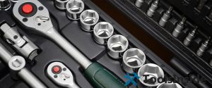 Best Socket Set for Mechanic
