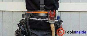 Best Tool Belt