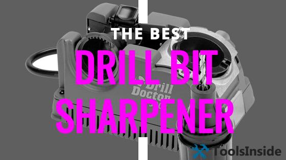 drill-bit-sharpener