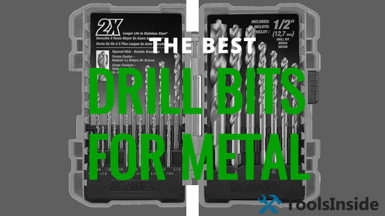 drill-bits-for-metal
