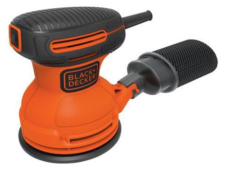 BLACK-DECKER-BDERO100