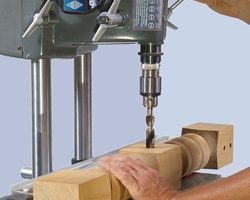 Best Drill Press Review (Woodworking & Metal) – Budget Models in 2019