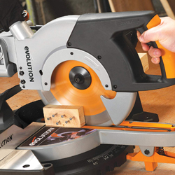 Best Miter Saw Reviews Compound Sliding On A Budget In 2019