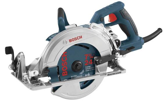 Bosch-CSW41