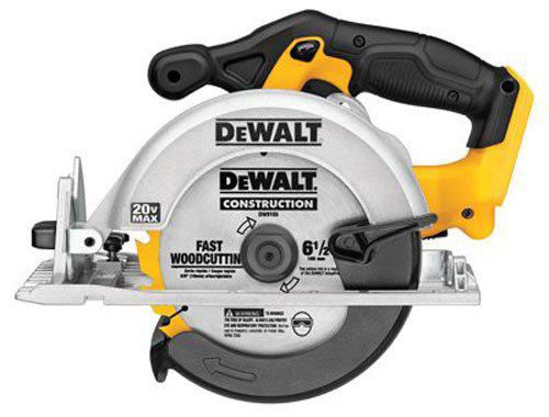 DEWALT-DCS391B