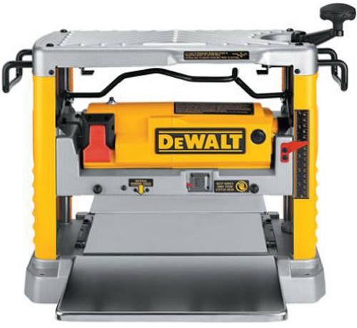DEWALT-DW734