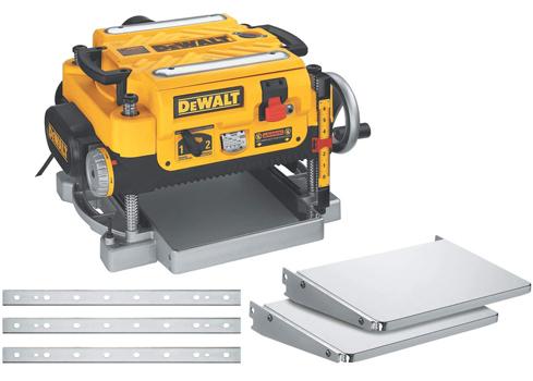 DEWALT-DW735X