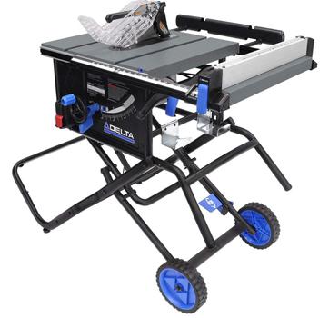Delta-Power-Tools-36-6020