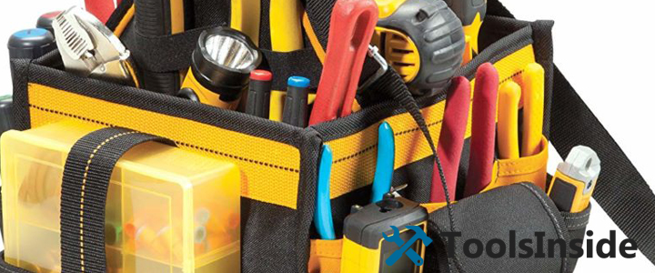 Electrician-Tool-Pouch-Guide