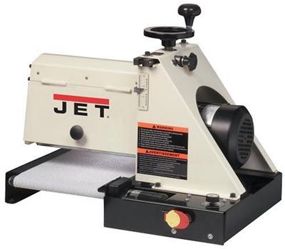 JET-628900