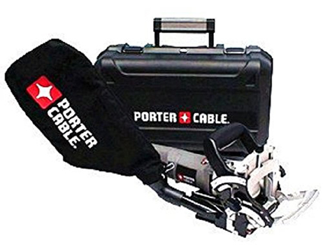 PORTER-CABLE-557