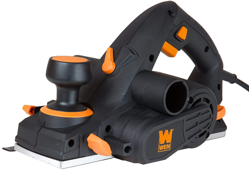 WEN-6530