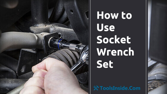 Use-Socket-Wrench