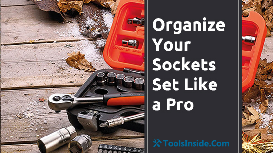 organize-socket-sets