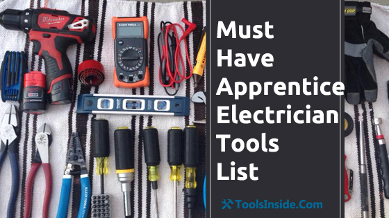 Electrician-Tools-List