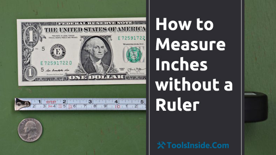 Inches-without-a-Ruler