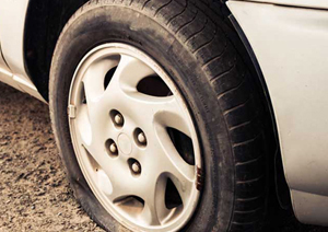 How-to-Fix-a-Flat-Tire
