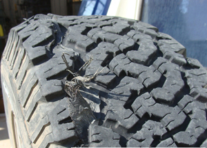 Symptoms-of-a-Damaged-Tire