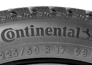 What-Do-the-Numbers-Mean-on-A-Tire