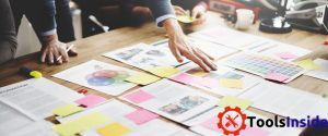 How to Start a Scrapbooking Business