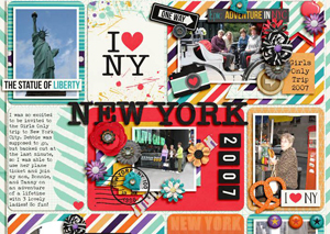 Life-Design-Collection-scrapbooking